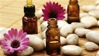 6 loại tinh dầu mang lại sức sống mới