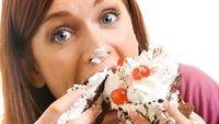Ăn nhiều đồ ngọt có thể bị viêm âm đạo