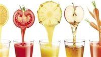 9 sai lầm trong ăn uống khiến cơ thể bạn yếu đi