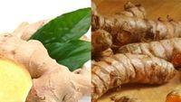 Thực phẩm tự nhiên thay thế thuốc giảm đau