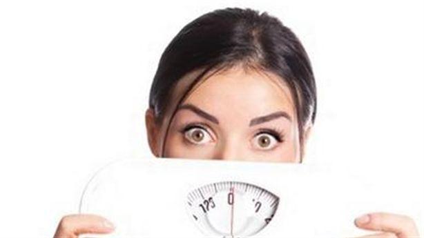 4 thói quen thường gặp khiến bạn tăng cân