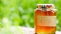 4 công thức với mật ong giúp bạn da sáng, dáng đẹp