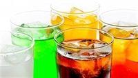 Nước ngọt có ga và những tác dụng khác