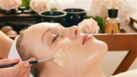 5 loại mặt nạ cực tốt cho da khô, nứt nẻ