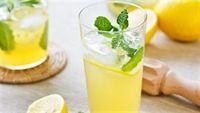 Uống nước chanh buổi sáng sẽ gây hại nếu bạn không tuân thủ 4 điều sau đây