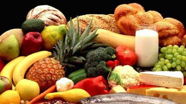 Bổ sung thực phẩm cho người huyết áp thấp