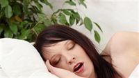 12 dấu hiệu bất thường của cơ thể không nên bỏ qua