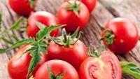 Cà chua- thần dược trị nám da