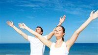 4 cách thở sai lầm chúng ta hay mắc