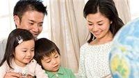 3 câu chuyện giúp trẻ phát triển chỉ số IQ