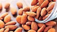 Dùng thực phẩm giàu magiê để phòng chống bệnh tim mạch