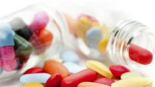 Uống kháng sinh: cần kiêng kỵ gì?