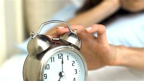 Mất 15 năm tuổi thọ vì 4 thói quen buổi sáng nhiều người thường làm