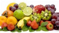 Đường trong trái cây có vô hại?