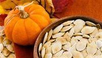 Hạt bí ngô và những lợi ích mà bạn không ngờ