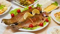 Nắm 7 dấu hiệu sau, gia đình bạn sẽ không ăn phải cá nhiễm độc