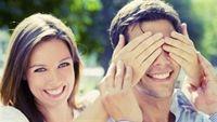 10 điều mọi cặp vợ chồng nên áp dụng để bạn đời luôn vui vẻ, hạnh phúc