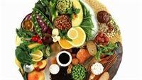 Hãy áp dụng nguyên tắc Âm Dương trong lựa chọn thực phẩm để cơ thể bạn luôn cân bằng
