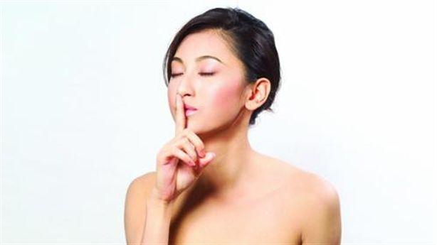 Tránh căn bệnh ung thư gây tử vong hàng đầu cho phụ nữ chỉ với 5 phút mỗi tháng