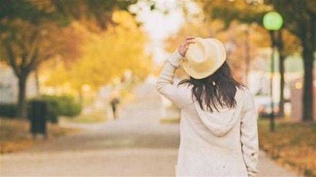 10 điều tâm đắc khiến 1 cô gái tỏa sáng