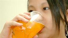 Những biện pháp khắc phục và phòng tránh cảm cúm không cần dùng thuốc