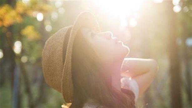 5 lý do khiến con người sống mệt mỏi, thống khổ