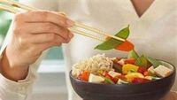 Ăn chay trường và nguy cơ thiếu vitamin B12