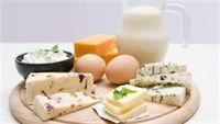 Thực phẩm chống già hóa từng phần của cơ thể