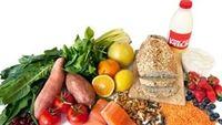 Mùa thi tới - ăn gì tốt cho cả sức khỏe và trí nhớ?