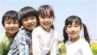 Học từ người Nhật 8 điều tuy nhỏ nhưng vô cùng đáng quý