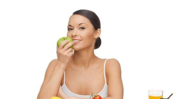 Ăn trái cây vào buổi sáng giúp bạn hưởng 5 lợi ích tuyệt vời
