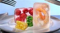 7 cách ăn uống khiến hệ tiêu hóa hoàn toàn khỏe mạnh