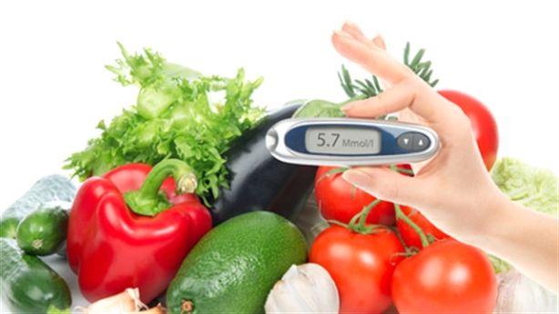 10 thực phẩm phòng ngừa và ngăn chặn bệnh tiểu đường tốt nhất