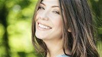 15 nguyên tắc chặn đứng ung thư trước khi chúng tìm đến bạn