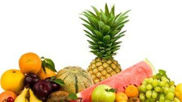 7 loại trái cây giúp tăng cường trí nhớ hoàn hảo