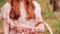 8 bài học để hạnh phúc mọi cô gái trên thế gian này cần biết
