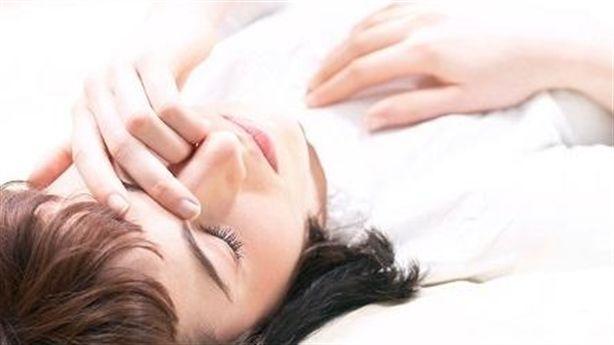 Nguy cơ mắc ung thư vòm họng nếu xuất hiện 6 dấu hiệu này