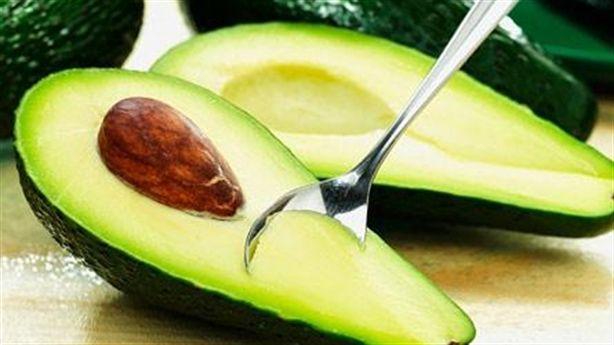 28 ghi nhớ siêu ngắn về nguyên tắc dinh dưỡng giảm cân