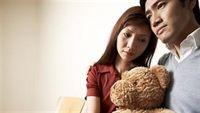 9 nguy cơ phổ biến gây hiếm muộn