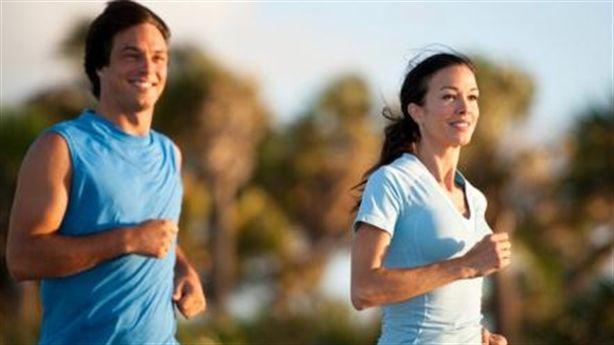 15 bước để duy trì năng lượng và tinh thần khỏe khoắn cả ngày