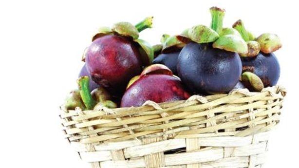 6 loại trái cây ăn ban đêm chẳng khác nào ăn chất độc