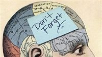 Phân biệt suy giảm trí nhớ là bình thường hay bất thường