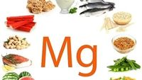 Magie - vi chất dinh dưỡng cho mọi lứa tuổi