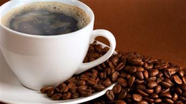 Trị ung thư bằng ''Phương pháp thanh lọc đường ruột với cà phê''