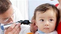 Hỏng tai vì thuốc chữa viêm tai