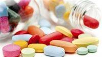 Báo động việc lạm dụng kháng sinh