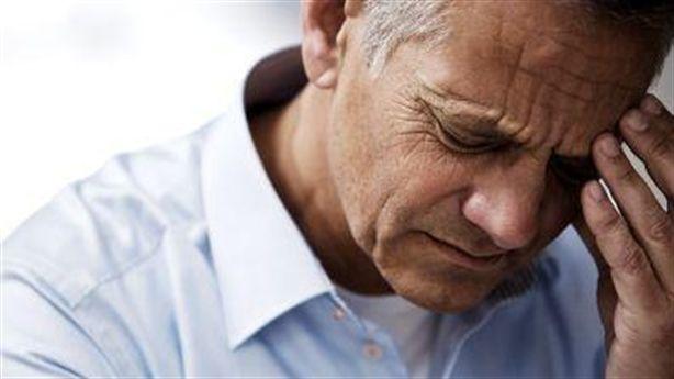 8 phương pháp rèn luyện trí nhớ hiệu quả