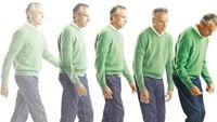 Các ngả đường dẫn đến Parkinson