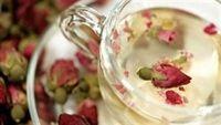 Muôn vàn tác dụng chữa bệnh của các loài hoa