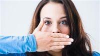 Mẹo giúp đánh bay nhanh chóng mùi hôi ở miệng